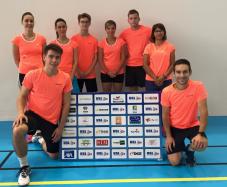 Bilan saison Interclubs 2018-2019