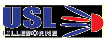 USL-Badminton