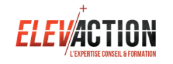 ElevAction