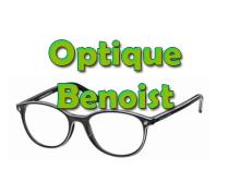 Optique Benoist