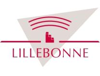 Ville de Lillebonne